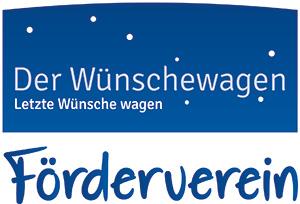 Wünschewagen-Förderverein